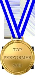 top-performer-recupero-crediti
