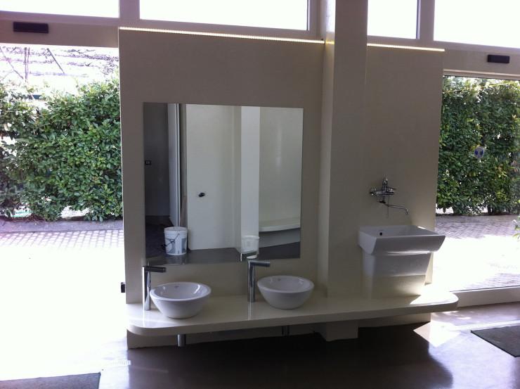lavabi bimbi