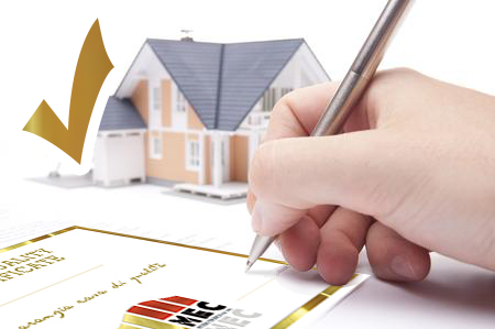 certificazioni casa e impianti